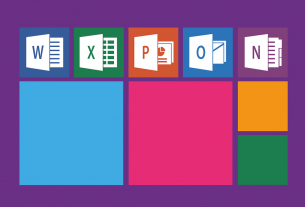 OneNote Online: Save Your Ideas - Post Thumbnail