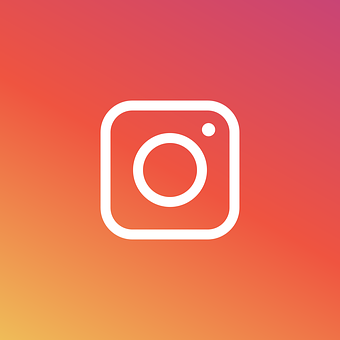 Hack Instagram: Use of Special Program to Get Any Account - Post Thumbnail